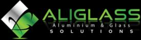 Fencing Penrith - AliGlass Solutions