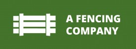 Fencing Penrith - Your Local Fencer