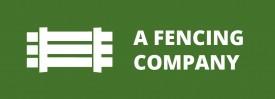 Fencing Penrith - Fencing Companies