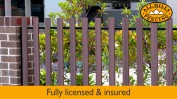 Fencing Penrith - All Hills Fencing Sydney
