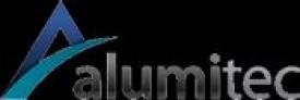 Fencing Penrith - Alumitec